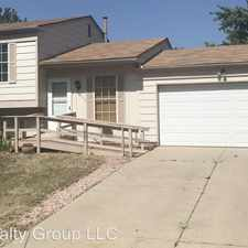 Rental info for 19053 E. 22nd Ave.