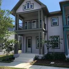 Rental info for 8164 Upper Perse Circ