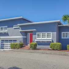 Rental info for Rented / Rented / Rented in the Golden Gate Heights area