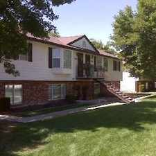 Rental info for 1734-1814 Hoopes Ave