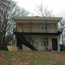 Rental info for 1535 GAITHER in the South Memphis Alliance and Regrowth Team area