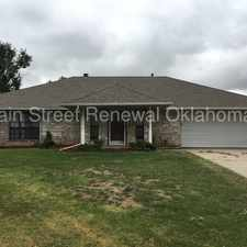 Rental info for Completely Remodeled! in the Eagle Ridge North area