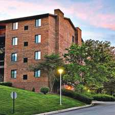 Rental info for Farmingdale Apartments in the 60561 area