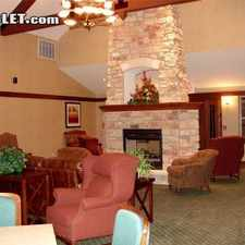 Rental info for Two Bedroom In Milwaukee Suburbs West in the Greenfield area