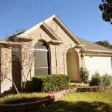 Rental info for Large 3/2/2 in Park Glen - available mid October in the Park Glen area