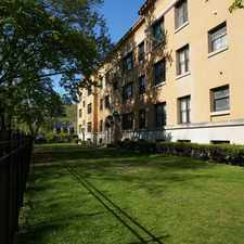 Rental info for 650 West Arlington Place #3 in the Chicago area