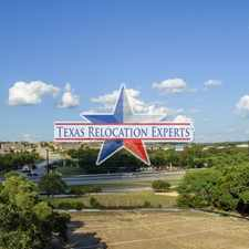 Rental info for I & 10 Frontage Rd