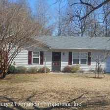 Rental info for 130 Falcon Crest Road
