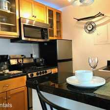 Rental info for 1825 Marine Street #5 in the University Hill area