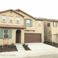 Rental info for 5324 Pebble Banks Way in the Creekside area