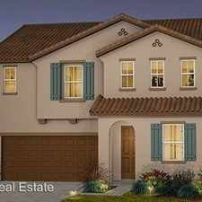 Rental info for 5324 Pebble Bank Way in the Creekside area