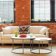 Rental info for Winchester Lofts