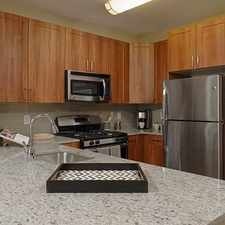 Rental info for Avalon at Arlington Square in the Washington D.C. area