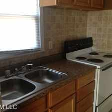 Rental info for 1000 BRUSH CREEK BLVD in the South Hyde Park area