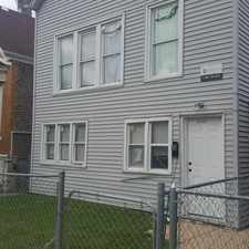 Rental info for 5149 S Marshfield Ave in the Back of the Yards area