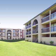 Rental info for Marble Creek