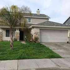 Rental info for Four BR House - This Two-story Home Is Locat...