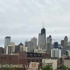 Rental info for 1312-14 CLYBOURN AVENUE 2F-COM 2 in the Avondale area