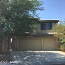 Rental info for 5721 French Lace Ct.