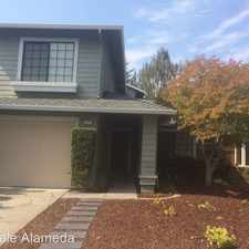 Rental info for 15 Thurles Place in the Oakland area