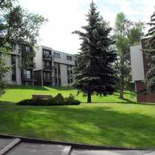 Rental info for 205 Heritage Drive SE in the Calgary area