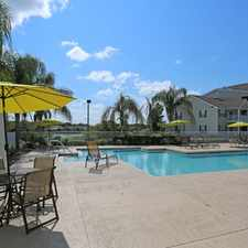 Rental info for Lake House Apartments