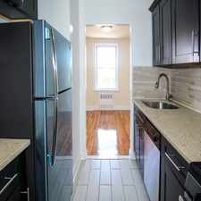 Rental info for Parsons Blvd in the College Point area