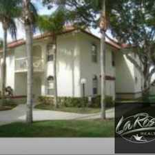Rental info for 200 Cypress Point Drive