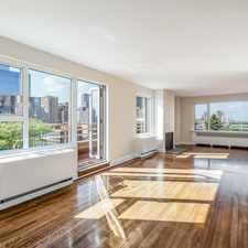 Rental info for West 59th Street & 8th Ave