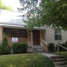 Rental info for 725 E. 2nd Street in the Bloomington area