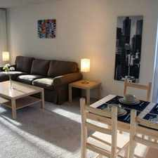 Rental info for $2500 1 bedroom Townhouse in Hobart in the Hobart area