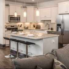 Rental info for $3200 3 bedroom Townhouse in Nashville Southwest in the Nashville-Davidson area