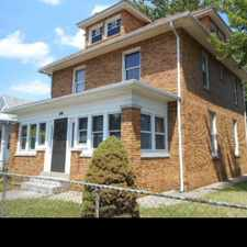 Rental info for 605 1/2 N 13th St in the 47807 area