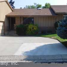 Rental info for 1430 Copper Point