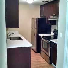 Rental info for 1821 6th Avenue W 1 in the West Queen Anne area