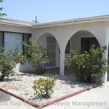Rental info for 24701 Starcrest Dr. in the Moreno Valley area
