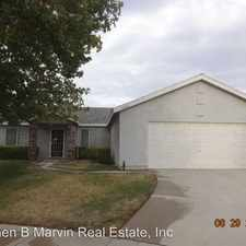 Rental info for 43714 Serenity Court