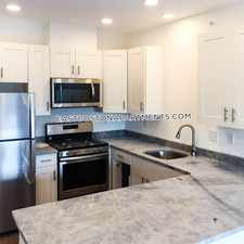 Rental info for 245 Summer St in the Boston area