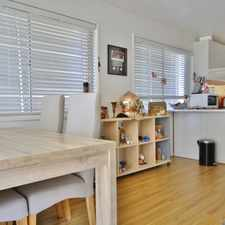 Rental info for Conveniently Located - Open Living & Dining- PETS WELCOME in the Holland Park West area