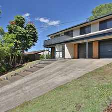 Rental info for Views & Breezes in the Brisbane area