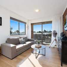 Rental info for Fully Furnished - Walk to the Beach in the Alexandra Headland area