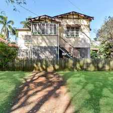Rental info for A home by the bay