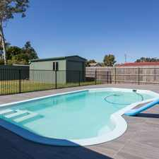 Rental info for Here comes Summer! Prime Location. in the Brisbane area