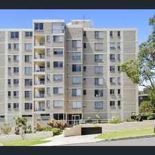 Rental info for Wollongong $420