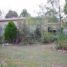Rental info for Conveniently Located Family Home