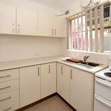 Rental info for Walking distance to amenities! in the Mount Richon area
