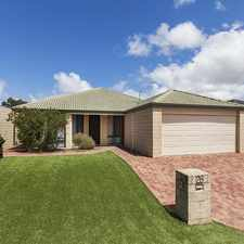 Rental info for BEST OF BIBRA LAKE!