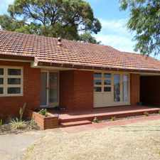 Rental info for Beautiful in Beresford in the Beresford area