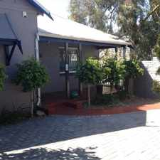 Rental info for Gorgeous Refurbished Character Home