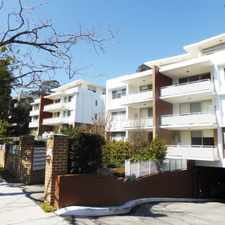 Rental info for Spacious 2 Bedroom Apart in The Best Location In Gordon